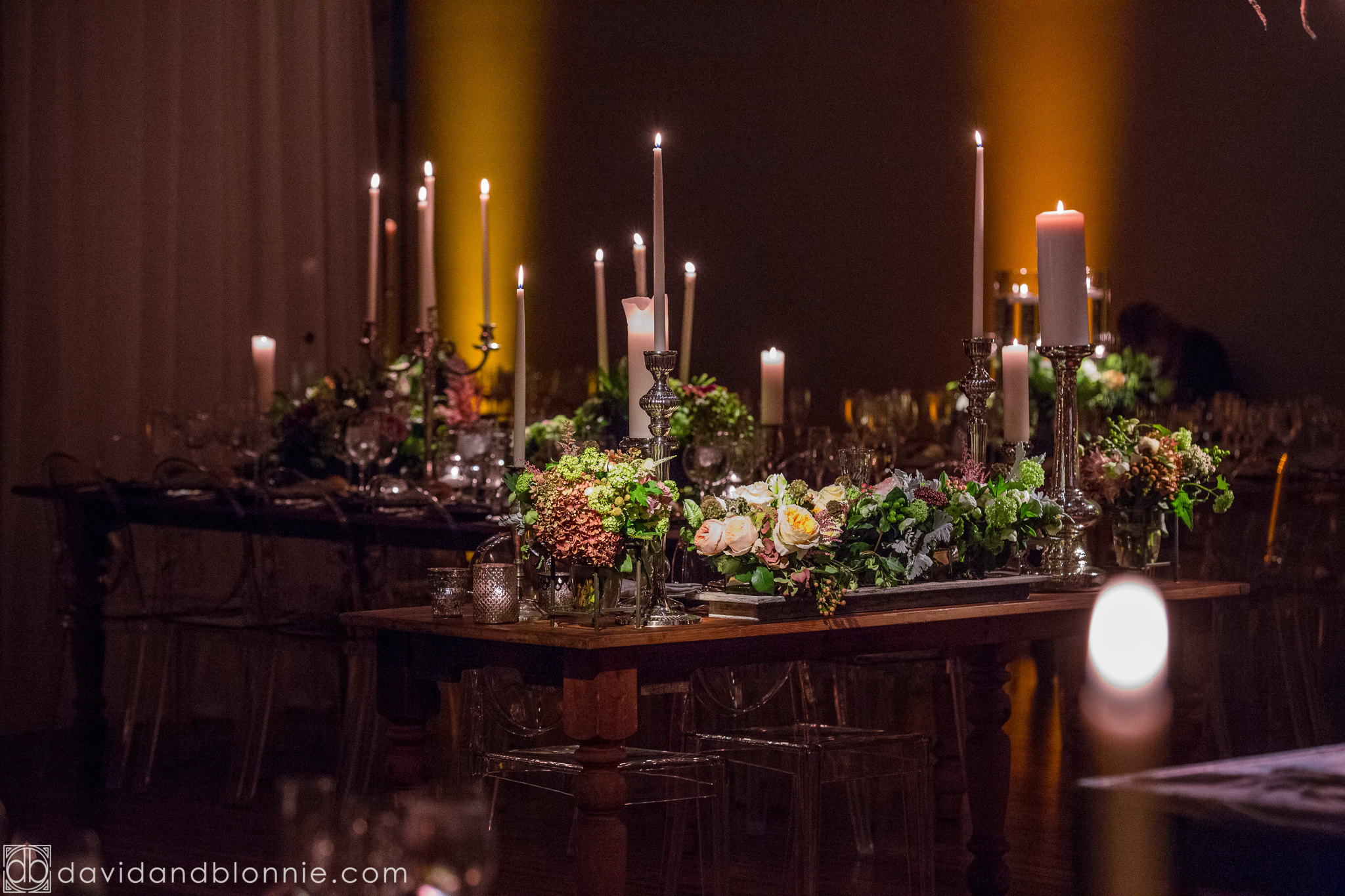 Posted In Photography Weddings Tagged Evantine Design Wedding Front And Palmer Philadelphia Bride